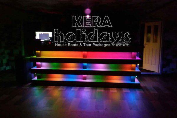 7-bedroom-houseboat-kera-16