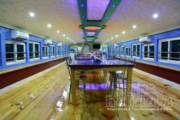 8-bedroom-houseboat-kera-6
