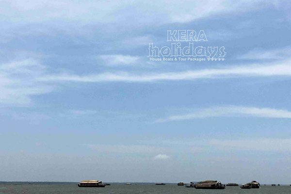 kera-ct-09-17