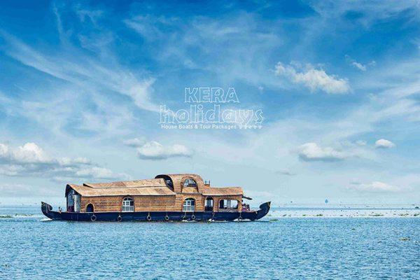 kera-hb-03-8