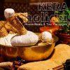 kera-hb-09-14